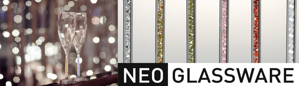 Neo Banner